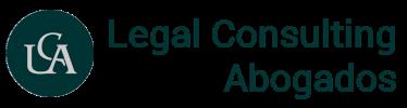 Legal Consulting Abogados
